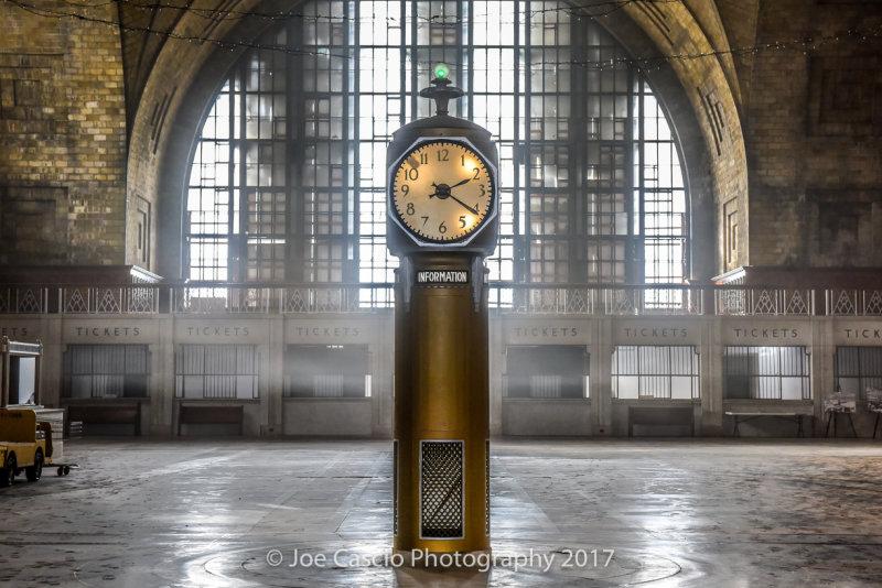 20170121_Buffalo_Central_Terminal_joe-100381.jpg