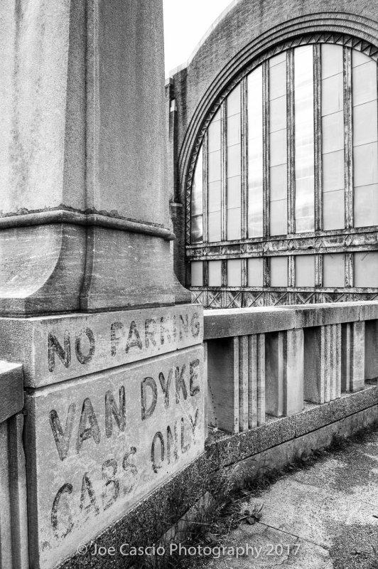Central_Terminal_Van_Dyke_Cab_BW.jpg