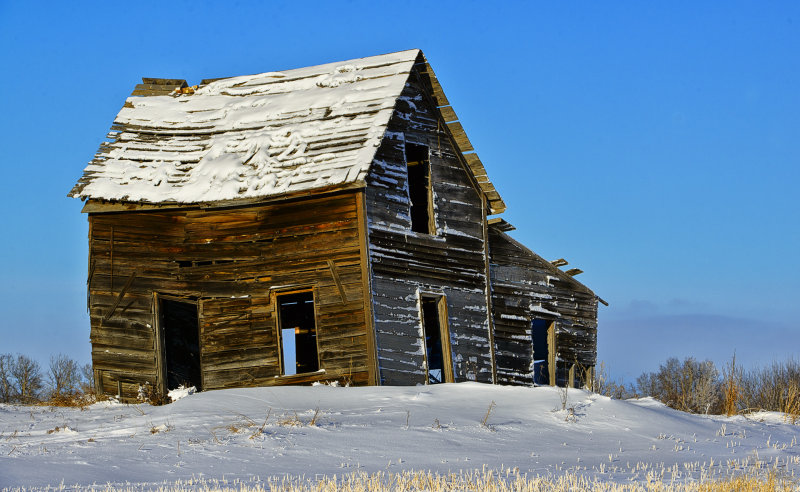 _DSC0720.jpg  Little House on the Prairies  in December