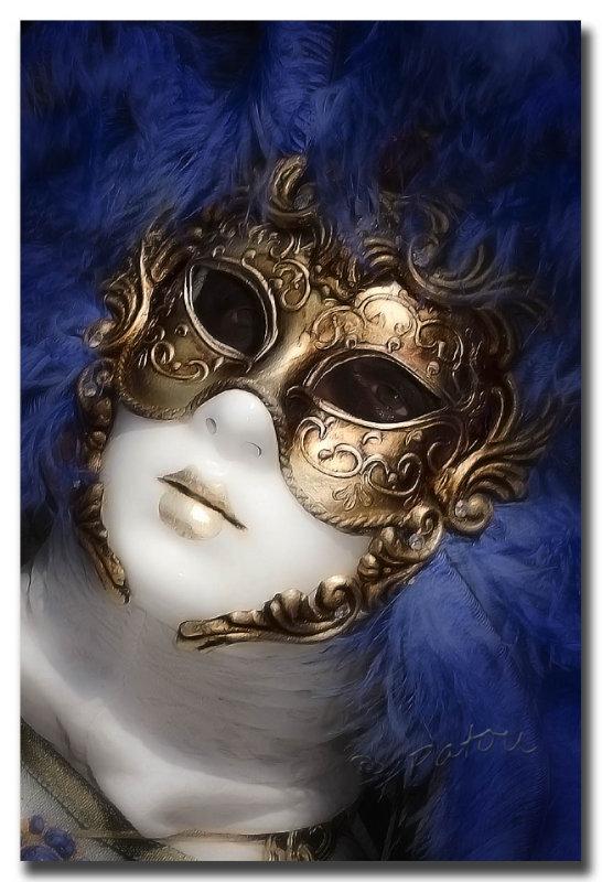 masque 4550.jpg