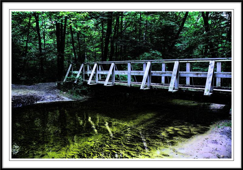 June 23 Muskegon Creek.jpg