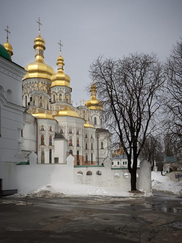 UKR_2BR5306.jpg
