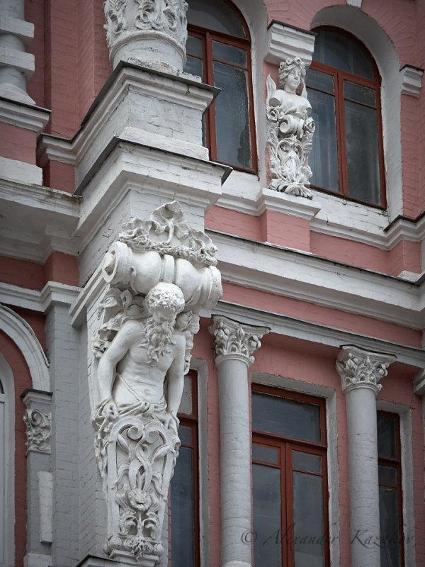 UKR_2BR5429.jpg
