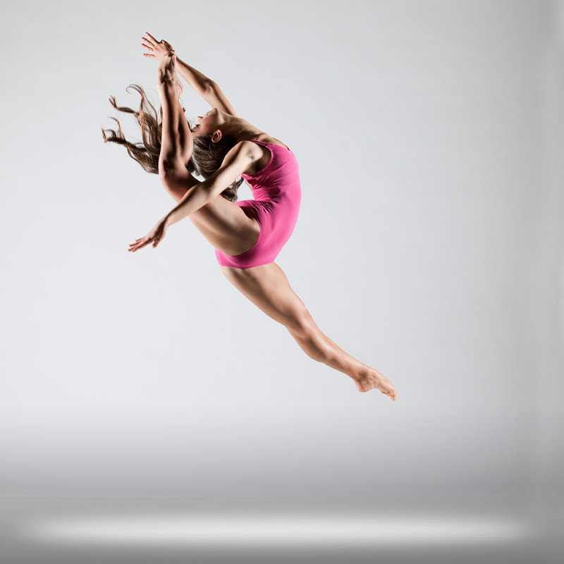 modern dance history essay Modern dance is ever changing and always evolving it's a pioneering movement which is constantly absorbing new forms throughout the 20th century there have been several significant changes in the world of dance, from the pioneers of modern dance.