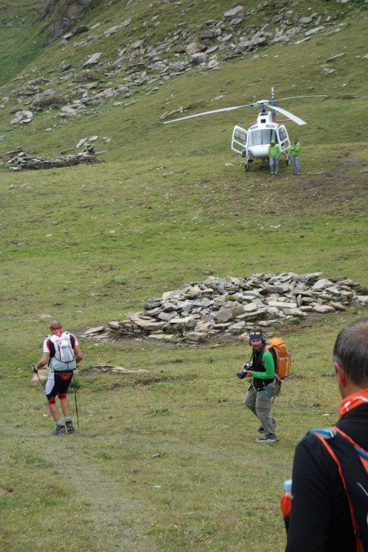 006 Descent Col Arp TdG 13.jpg