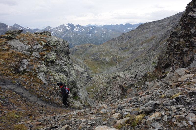 013 Climbing Passo Alto TdG 13.jpg