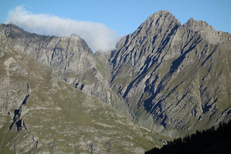 018 View Back to Col de Fenetre TdG 13.jpg