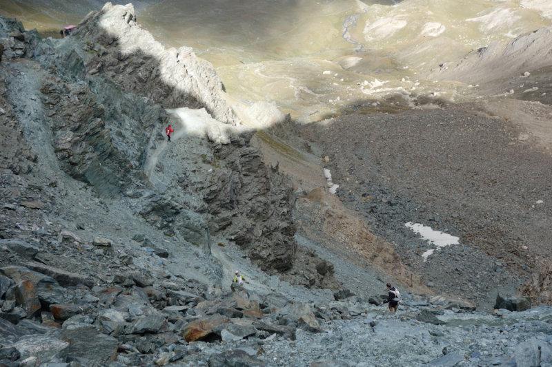 028 Descending Col Loson TdG 13.jpg