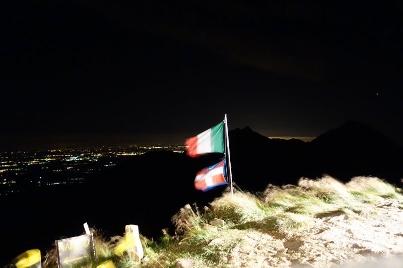 048 Windy at Rif Coda - Biella TdG 13.jpg