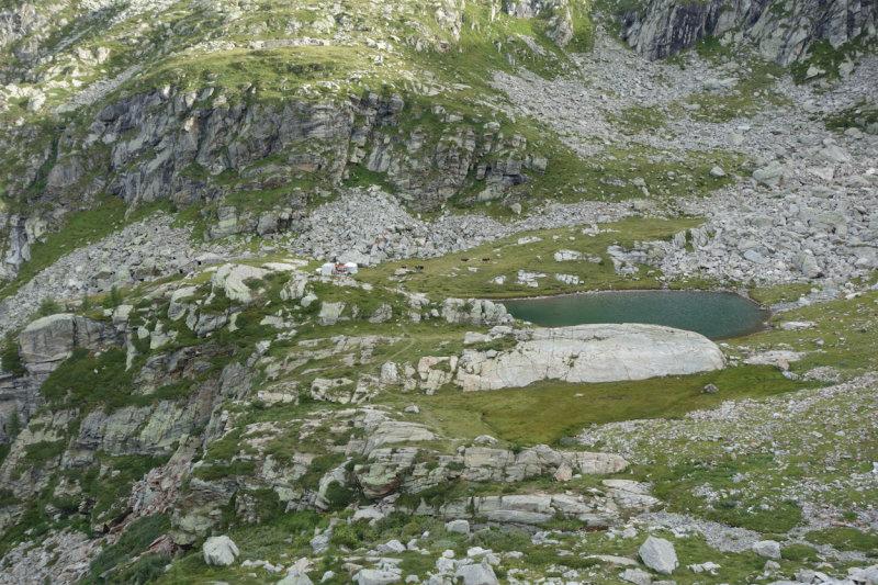 052 Lago Chiaro TdG 13.jpg