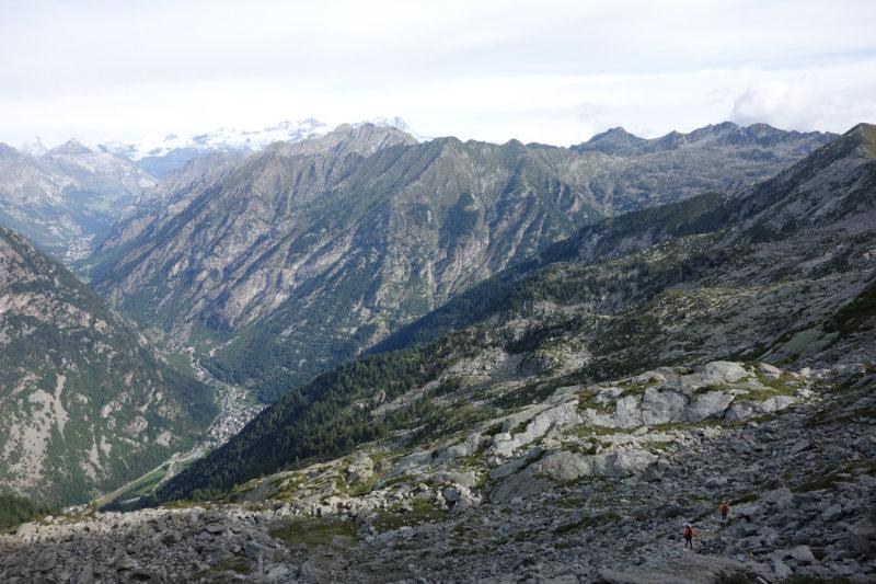 057  View to Col Lazouney Gressonney TdG 13.jpg
