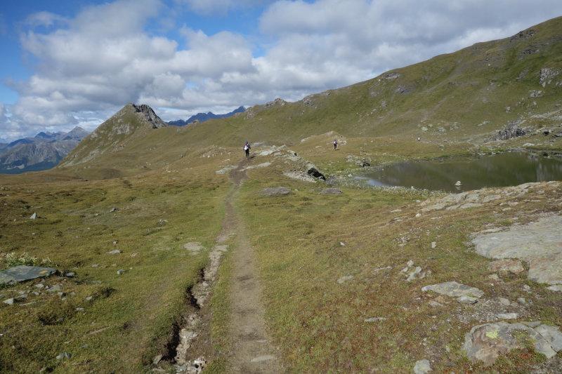 074 Descent to Valtournananche TdG 13.jpg