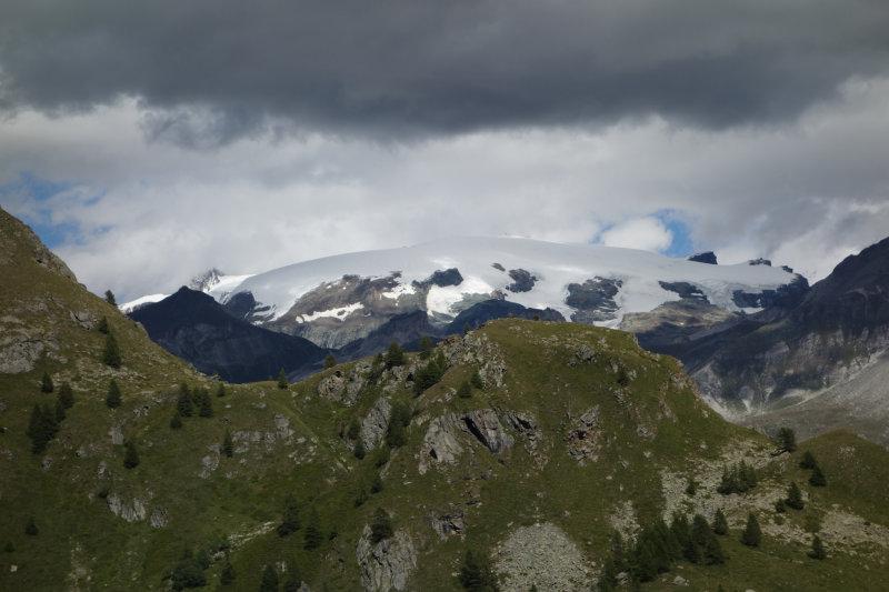 076 Monte Rosa from Around Fenetre Ersaz TdG 13.jpg