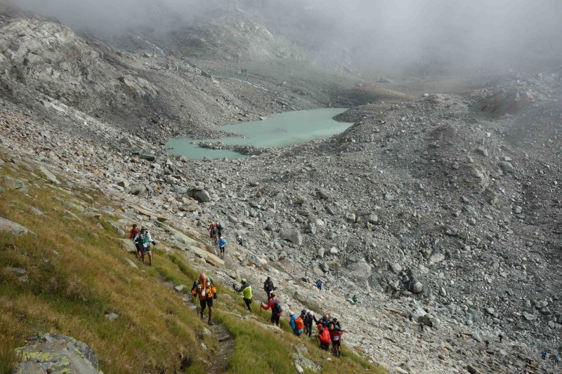 013 Ascent to Passo Alto.jpg