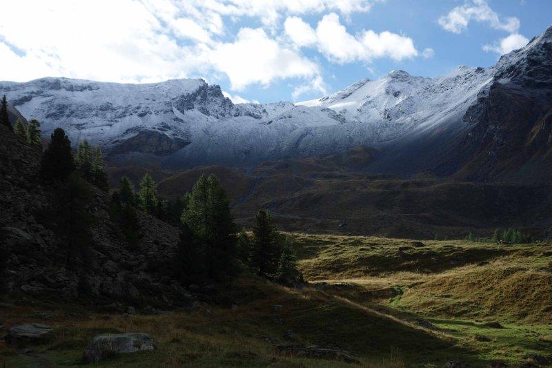 023 Ascent Col Entrelor.jpg