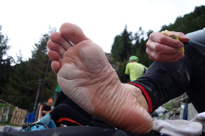 027 Drying Feet in Eaux Rousses.jpg