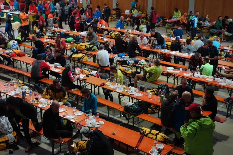 080 Race on Hold in Gressoney.jpg