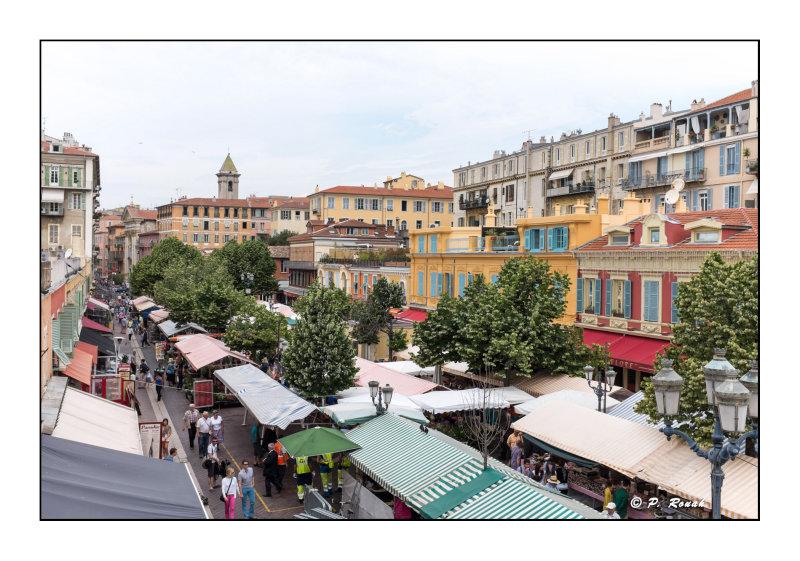 IPS-16 - Cours Saleya - 0984