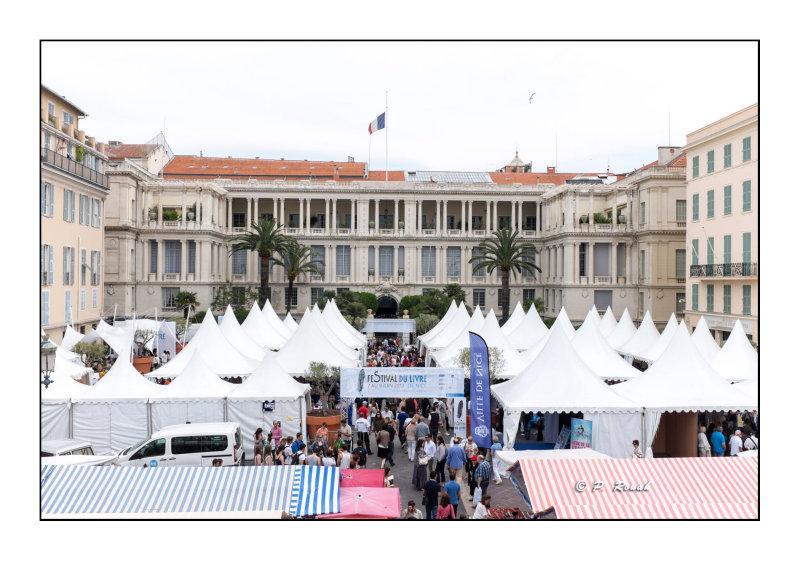 IPS-16 - Festival du livre 2013 - 0985