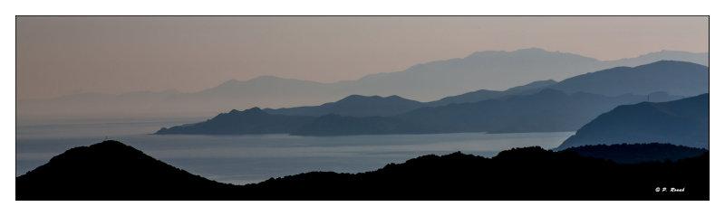 Corsica - 3465