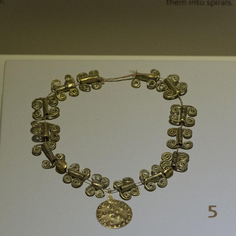 Ankara Anatolian Civilizations Museum september 2014 1398.jpg