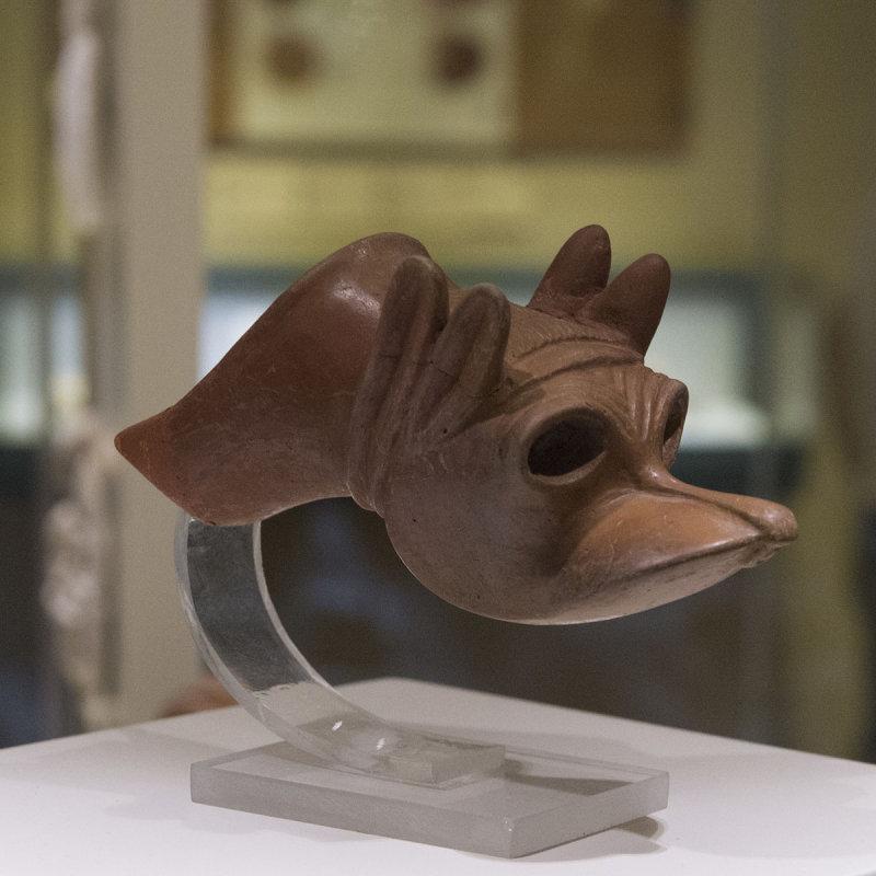 Ankara Anatolian Civilizations Museum september 2014 1438.jpg