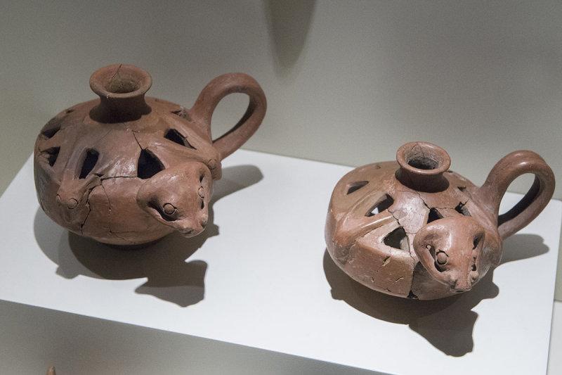 Ankara Anatolian Civilizations Museum september 2014 1451.jpg