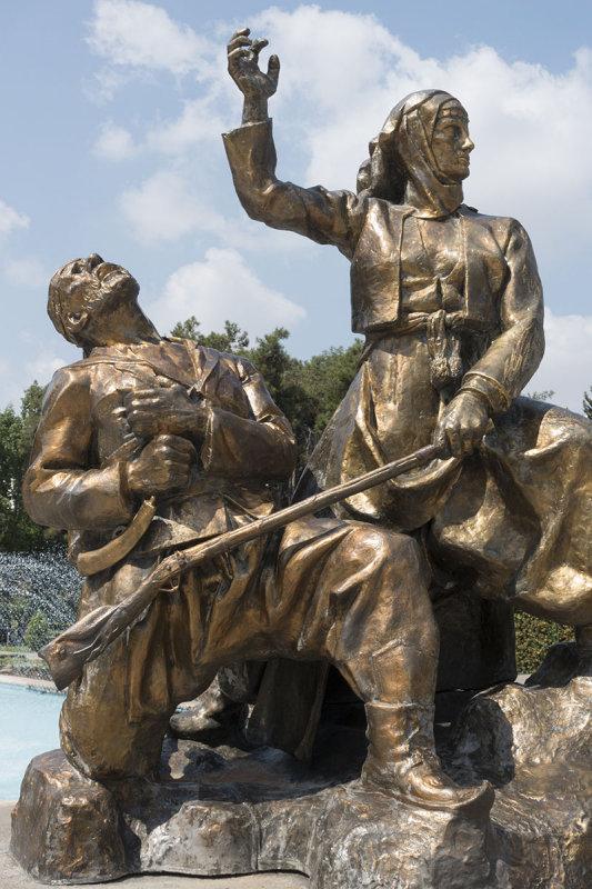 Adana Ataturk Park september 2014 854.jpg