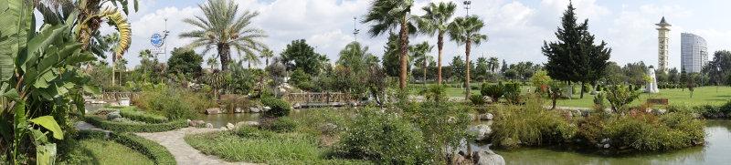 Adana River Park september 2014 0869.jpg