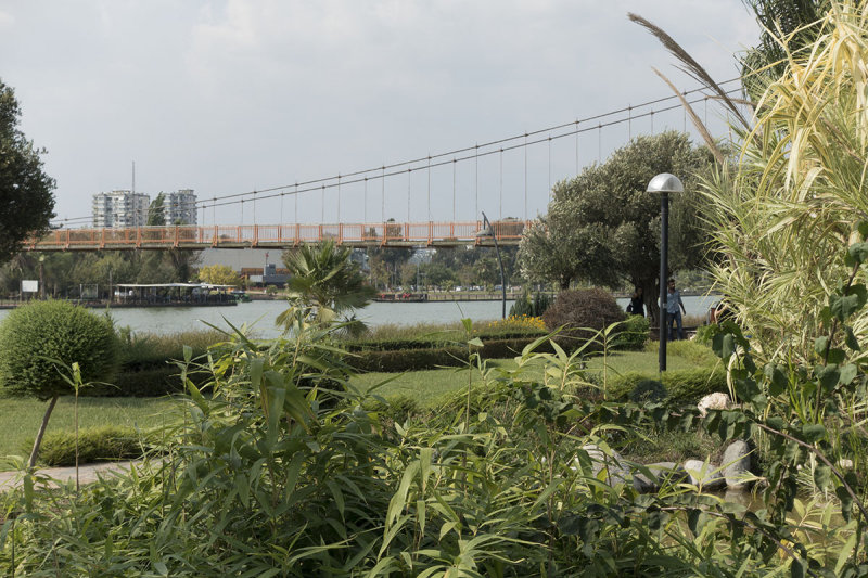 Adana River Park september 2014 867.jpg