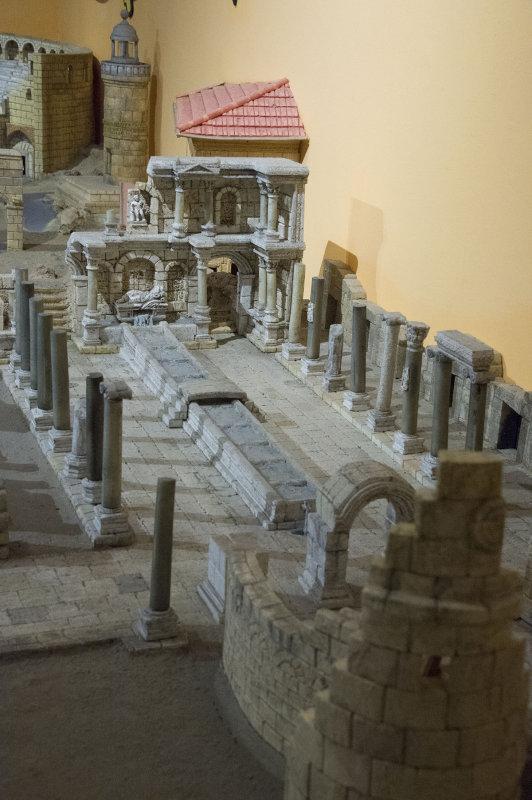 Antalya Museum feb 2015 6469.jpg