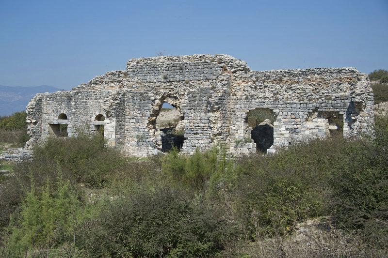 Miletus October 2015 3336.jpg