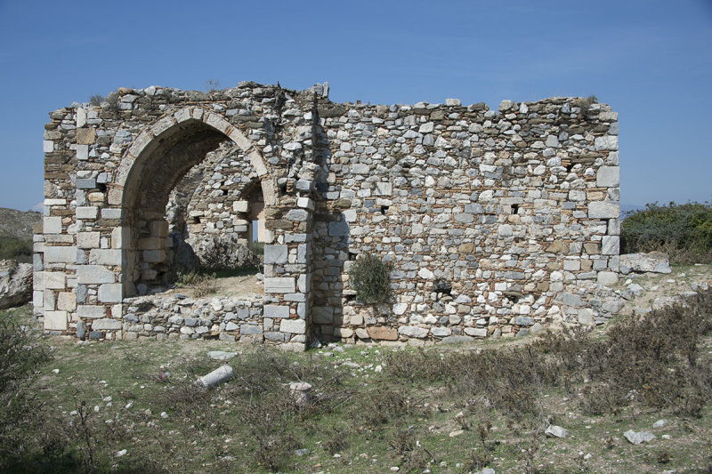 Miletus October 2015 3341.jpg