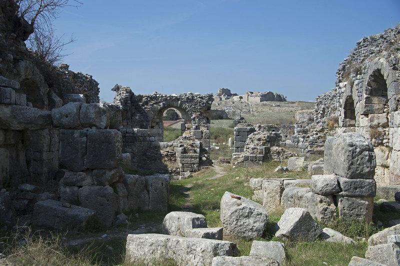 Miletus October 2015 3350.jpg