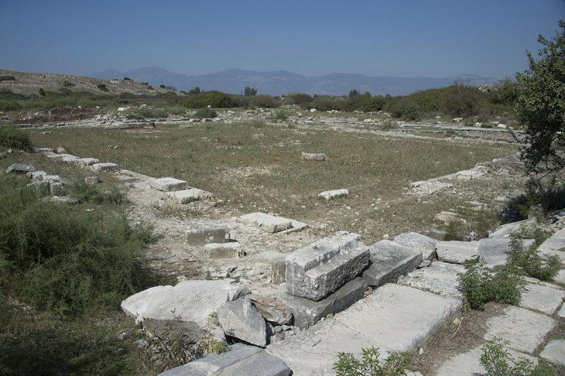 Miletus October 2015 3355.jpg