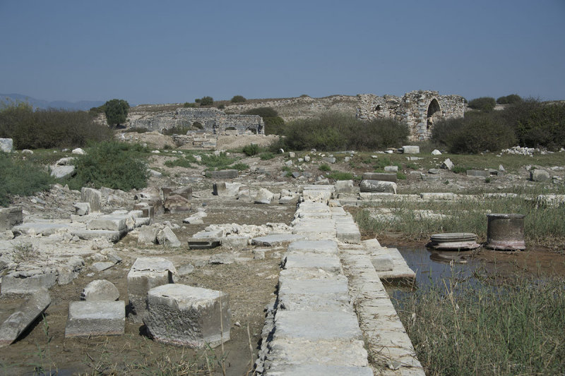 Miletus October 2015 3356.jpg