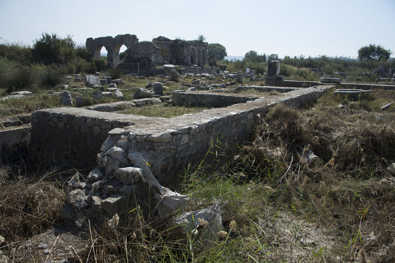 Miletus October 2015 3358.jpg