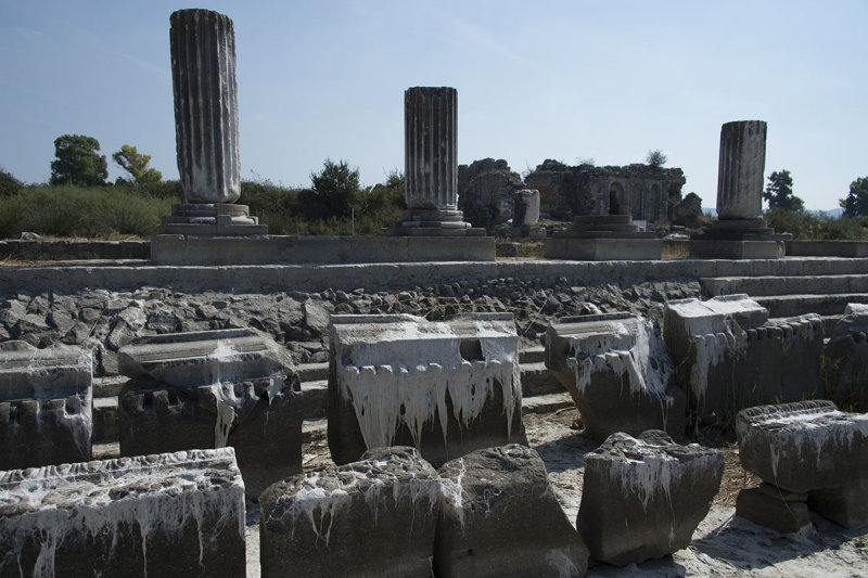 Miletus October 2015 3359.jpg