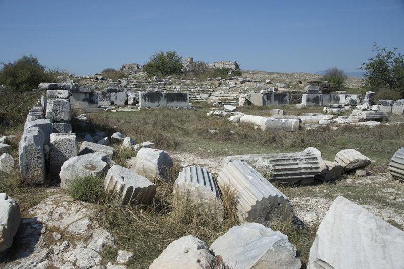 Miletus October 2015 3363.jpg