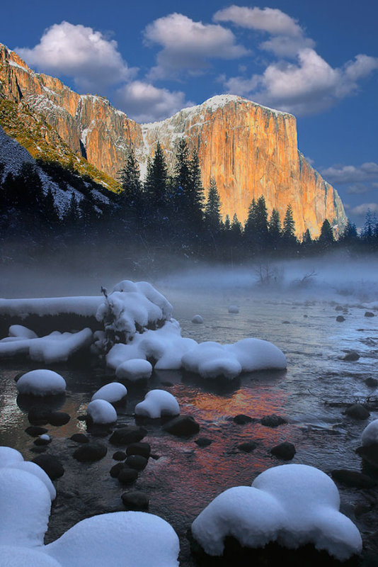 Winter at El Capitan.jpg