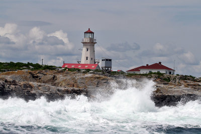 IMG_8576a Machias Seal Island Light.jpg
