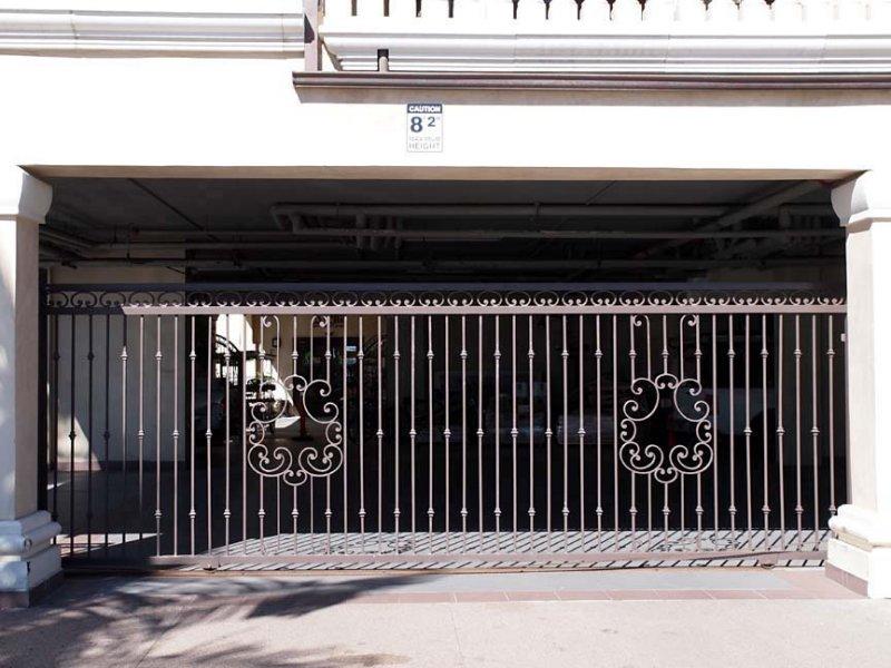Fence 3101879