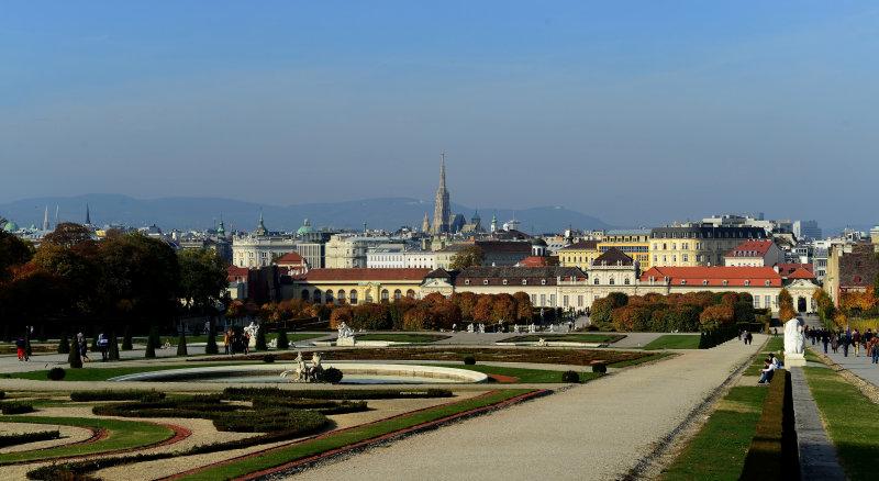 Blick Wien.jpg