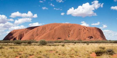 2015 Australie / Australia
