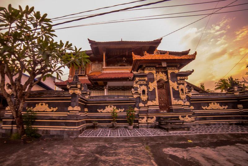 Bali-7289.jpg
