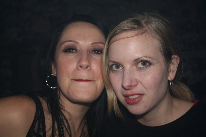 IMG_9860 Lora and Robyn.jpg