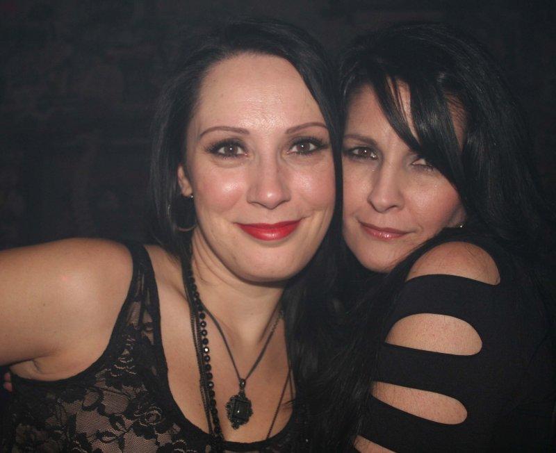 IMG_9861 Lora and Tina.jpg