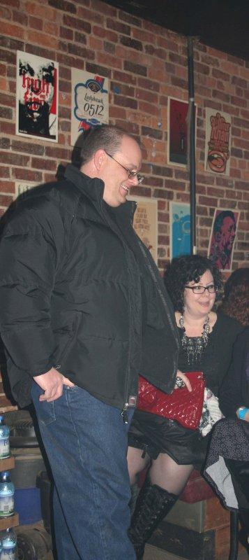 IMG_9874  Chris and Ashley.jpg