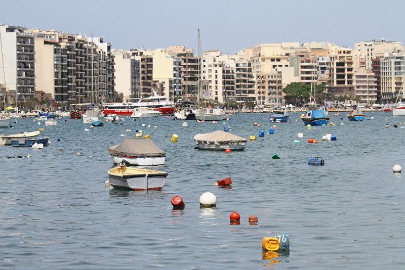 Valletta_MG_7013-111.jpg
