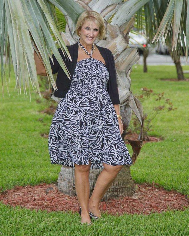 zebra dress july 2013.jpg